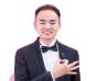 Mark Jiang