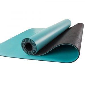 Sunbear Sport PU Natural Rubber Yoga Mat Manufacturer, support yoga mat Wholesale & dropshipping